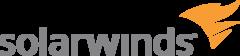 Solarwinds MSP Technology