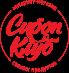 Сироп.Клуб