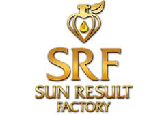 Sun Result Factory