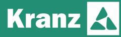 Кранц