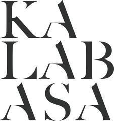 Kalabasa