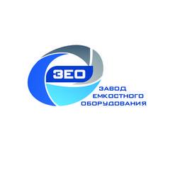 Завод емкостного оборудования
