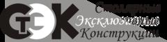 ЭКО-Стиль