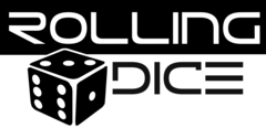 Rolling Dice Games