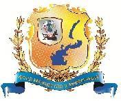 ГУП АО Фонд имущества и инвестиций