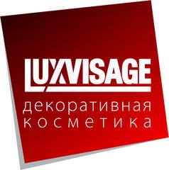 Люкс-Визаж