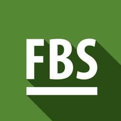 FBS Inc.