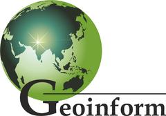 Геоинформ