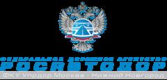 ФКУ Управление автомобильной магистрали Москва -Нижний Новгород ФДА
