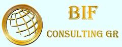 BIF Consulting Group