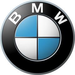 Премьер Авто (официальный дилер BMW во Владивостоке)