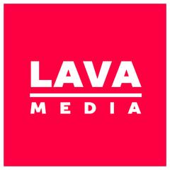 LAVA MEDIA LLC
