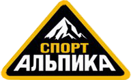 Альпика Спорт
