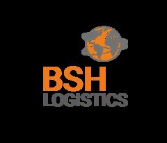 BSH Logistics