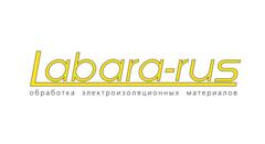 ЛАБАРА-РУС