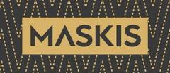 МАСКИС