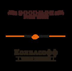 Рестораны «GOODMAN», «Колбасофф», «Филимонова и Янкель»