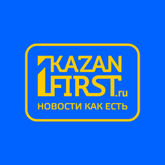 Новостной портал Kazan First