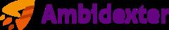 Амбидекстр