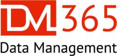 DM365