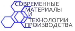СМиТП