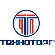 Техноторг48