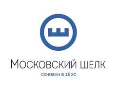 Московский шелк
