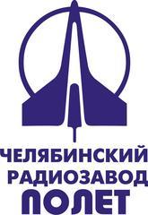 Челябинский радиозавод Полет