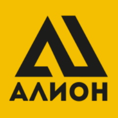 Проект Алион