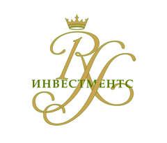 РСС ИНВЕСТМЕНТС