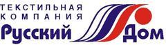 Русский Дом, текстильная компания
