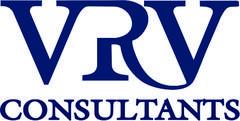 VRV Consultants