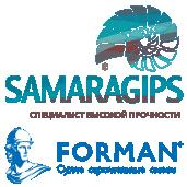 Самарский гипсовый комбинат