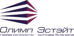 Олимп Эстэйт