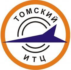 Томский Инженерно-технический центр