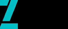 Зэт-лабс