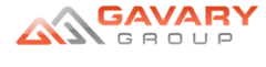 Gavary Group