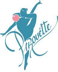 Спортивный клуб художественной гимнастики Pirouette