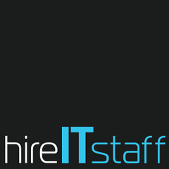 HireITstaff