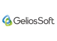 GeliosSoft