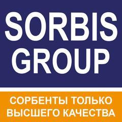Сорбис Групп