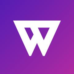 Wawe Industries LLC