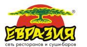 ЧУП Юлкакс и К