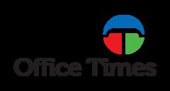Офис Таймс
