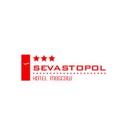 Г/К Севастополь