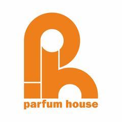 Parfum House