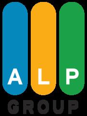 ALP GROUP