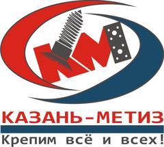 Казань-метиз