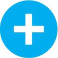 Аврора, рекламно-производственная компания
