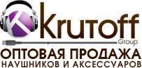 Крутоф Групп